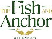 Fish & Anchor Inn